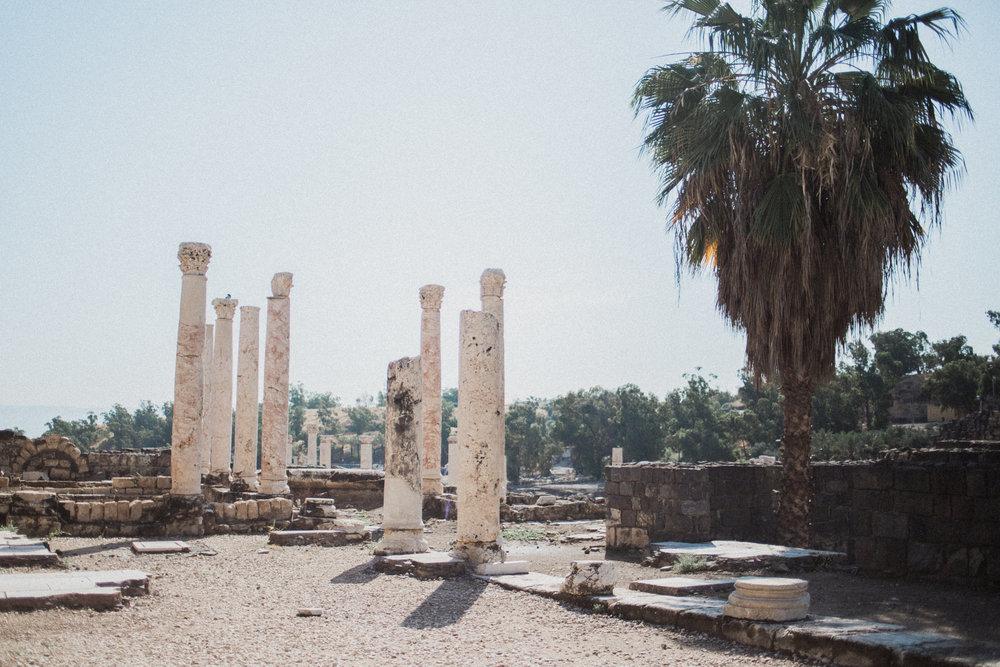 Israel351.jpg