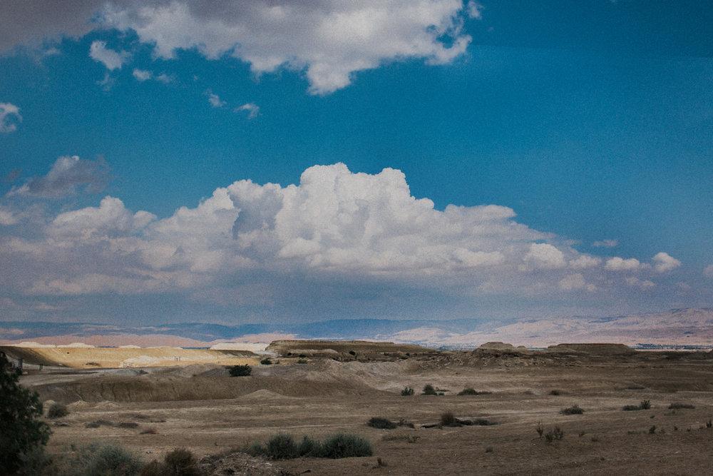 Israel358.jpg