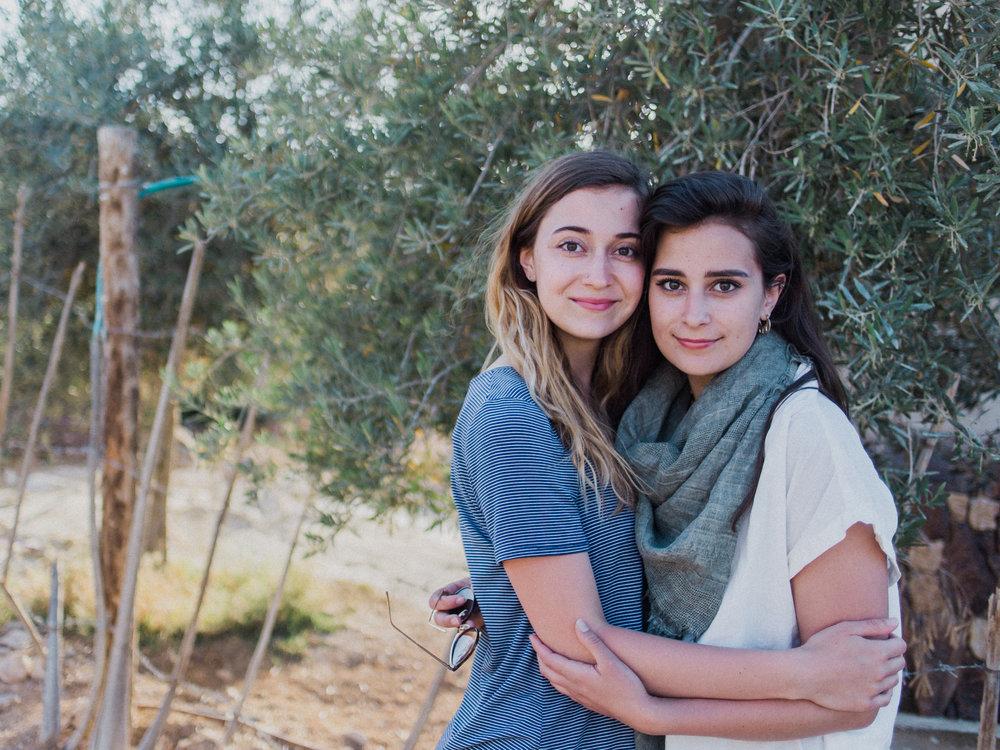 Israel373.jpg