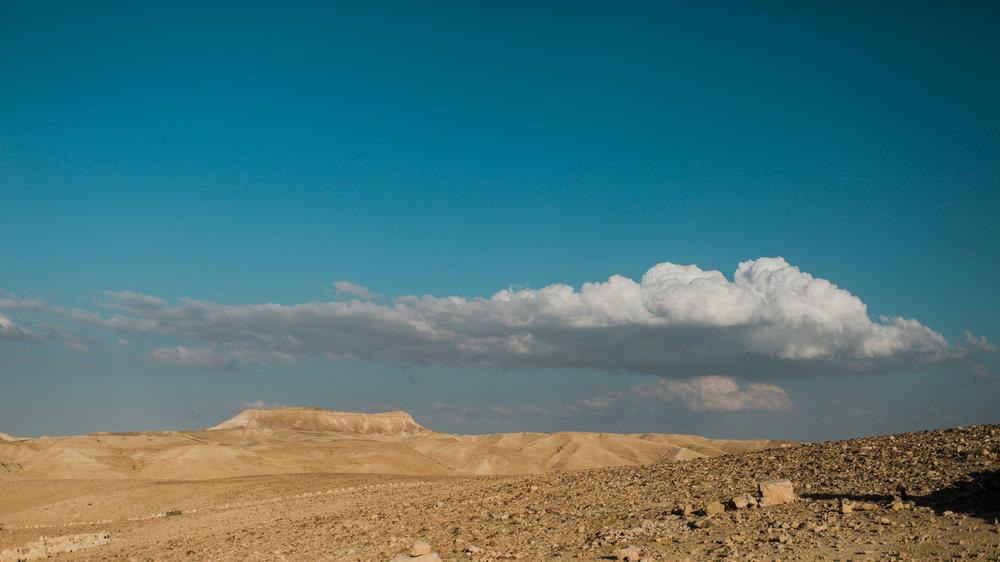 Israel374.jpg