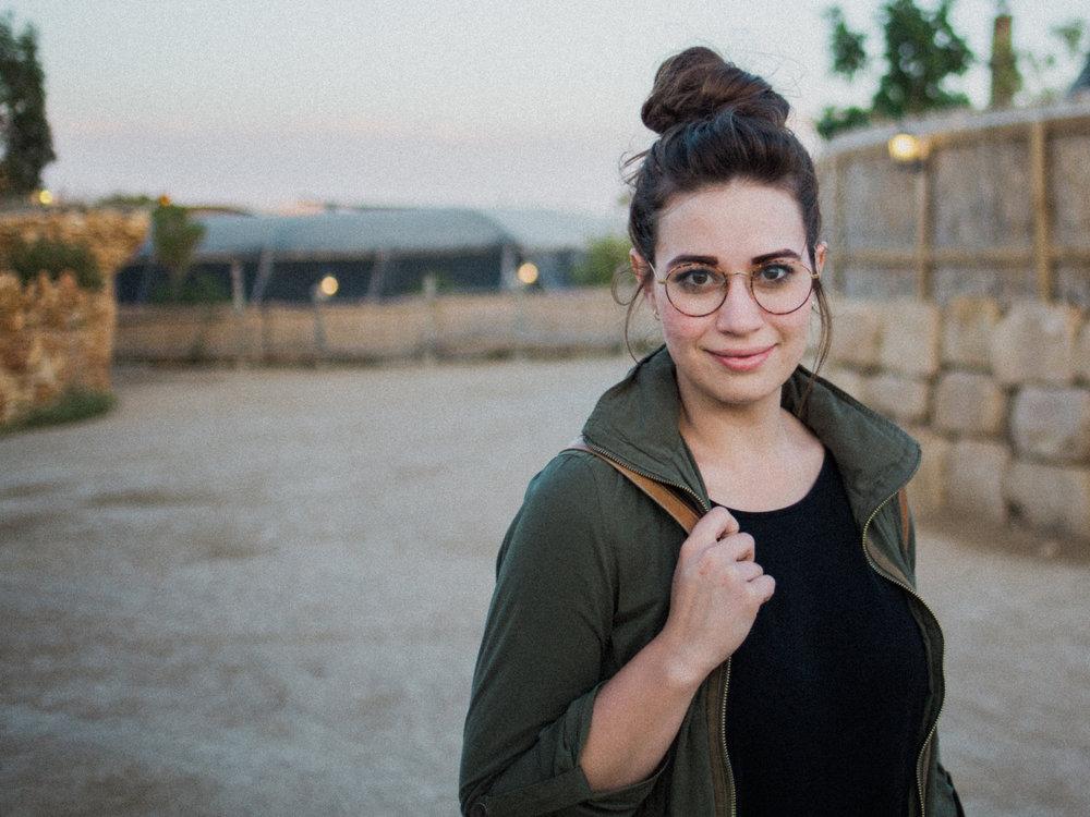 Israel394.jpg