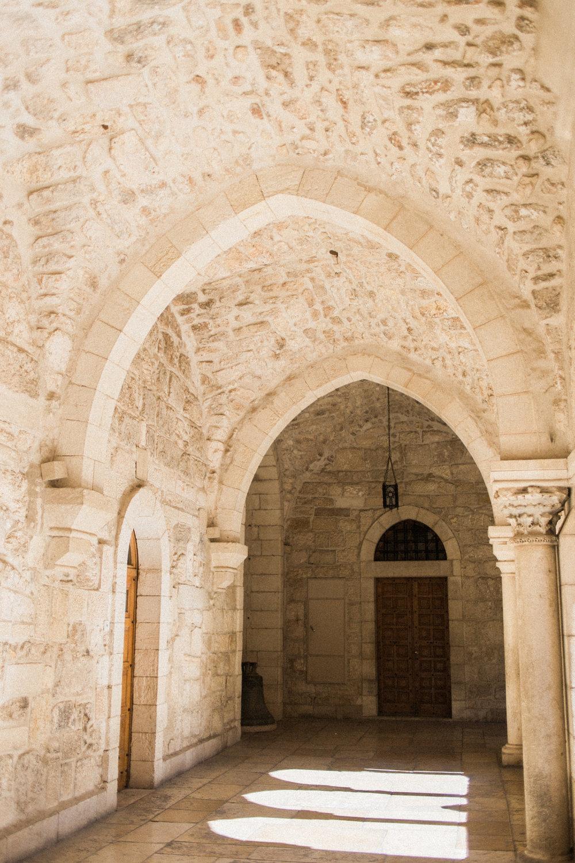 Israel441.jpg