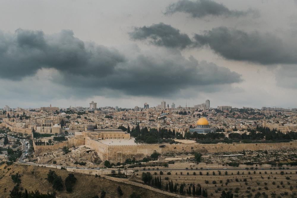 Israel452.jpg