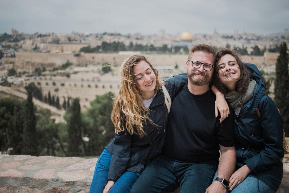 Israel456.jpg