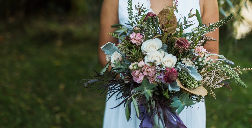 Event Floral Rockford Florist Bouquet