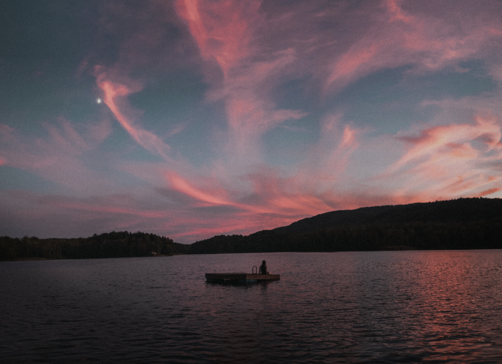 Eden, Vermont