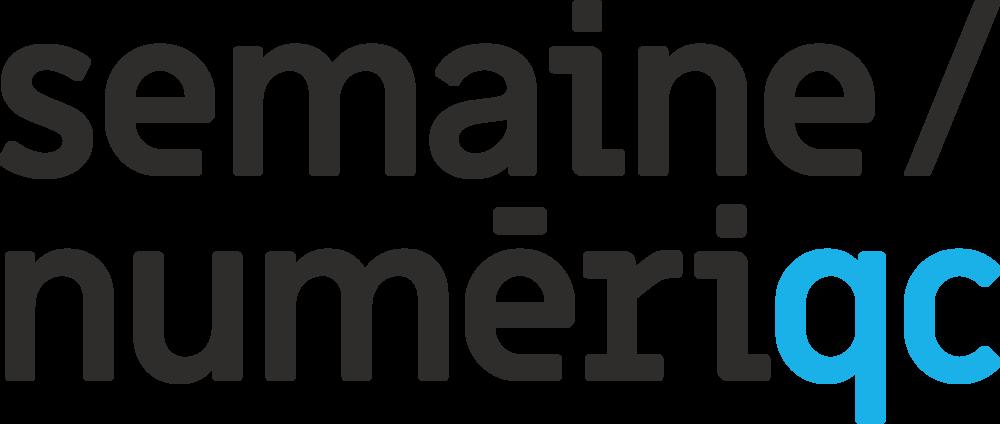 Semaine Numerique Quebec