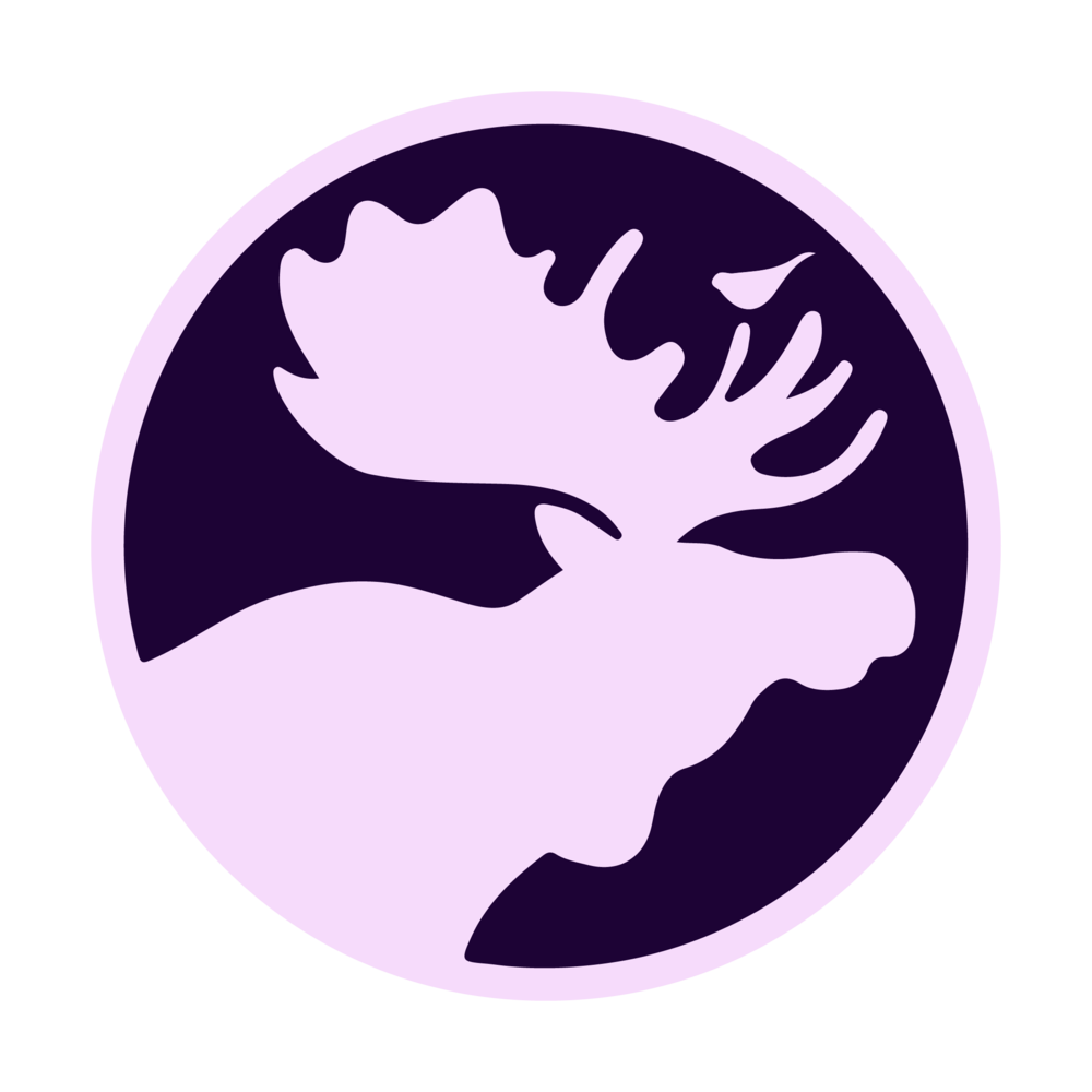 NewMoose_Color.png