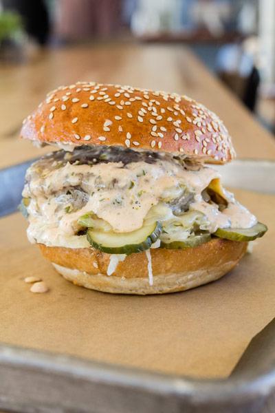 menu_items_vertical_burger.jpg
