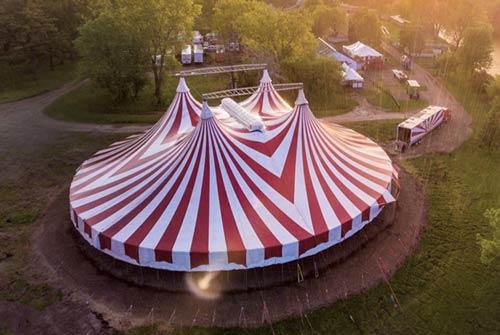 circus_bella_big_top.jpg