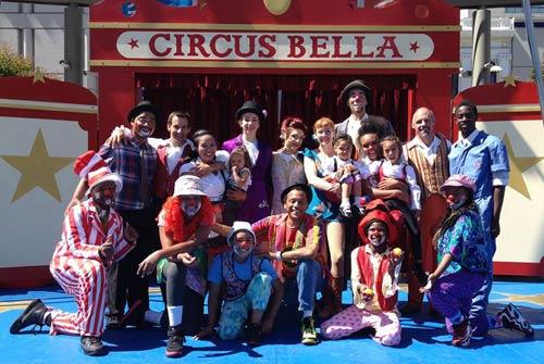circus_bella_pose.jpg