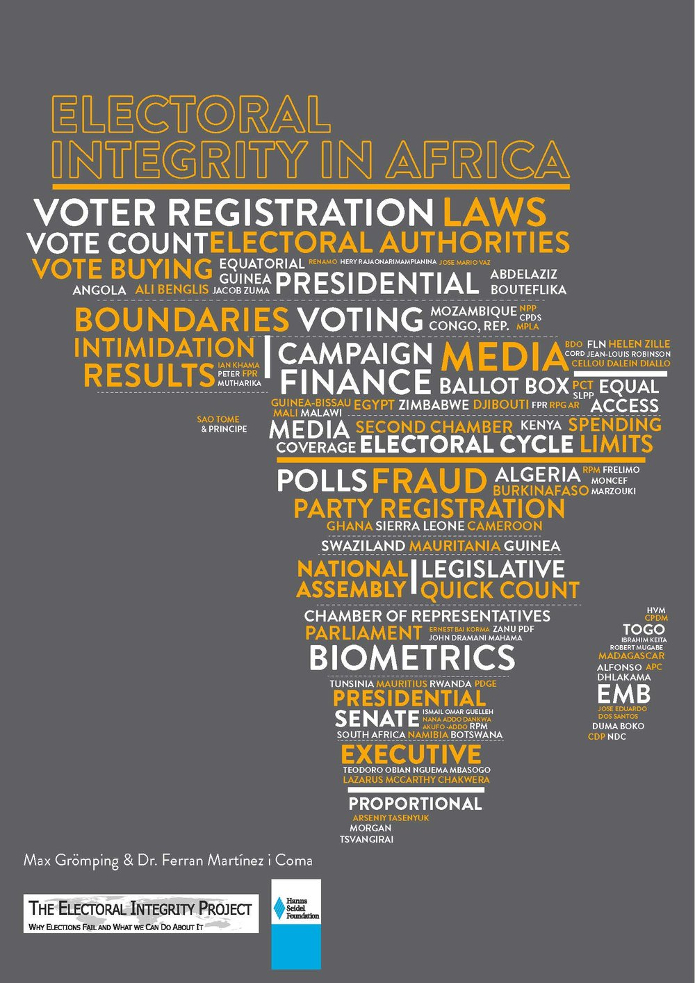 Electoral Integrity in Africa report.jpg