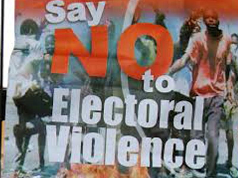 Election-Violence-2.jpg