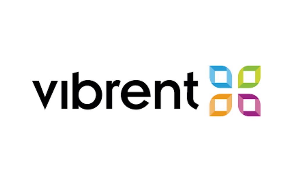 vibrenthealth-logo.png