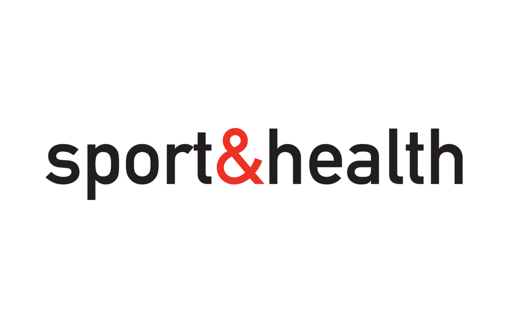 sportandhealth-logo.png