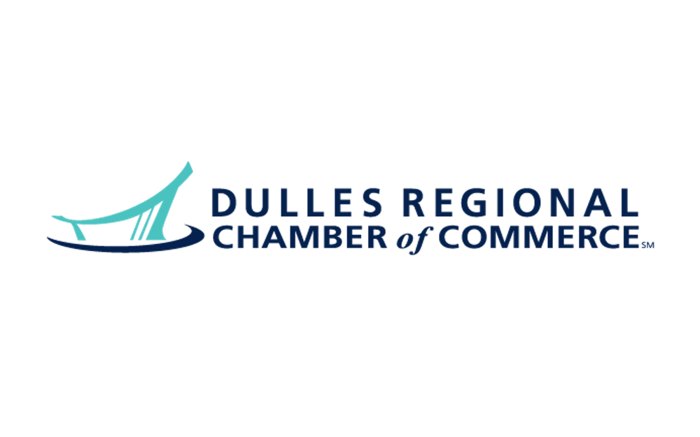 dulles-logo.png