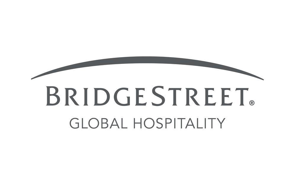 bridgestreet-logo.png