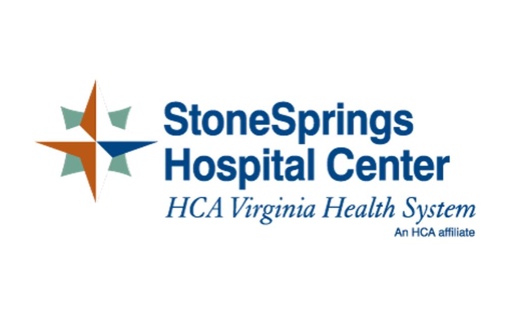stonespring-logo.png