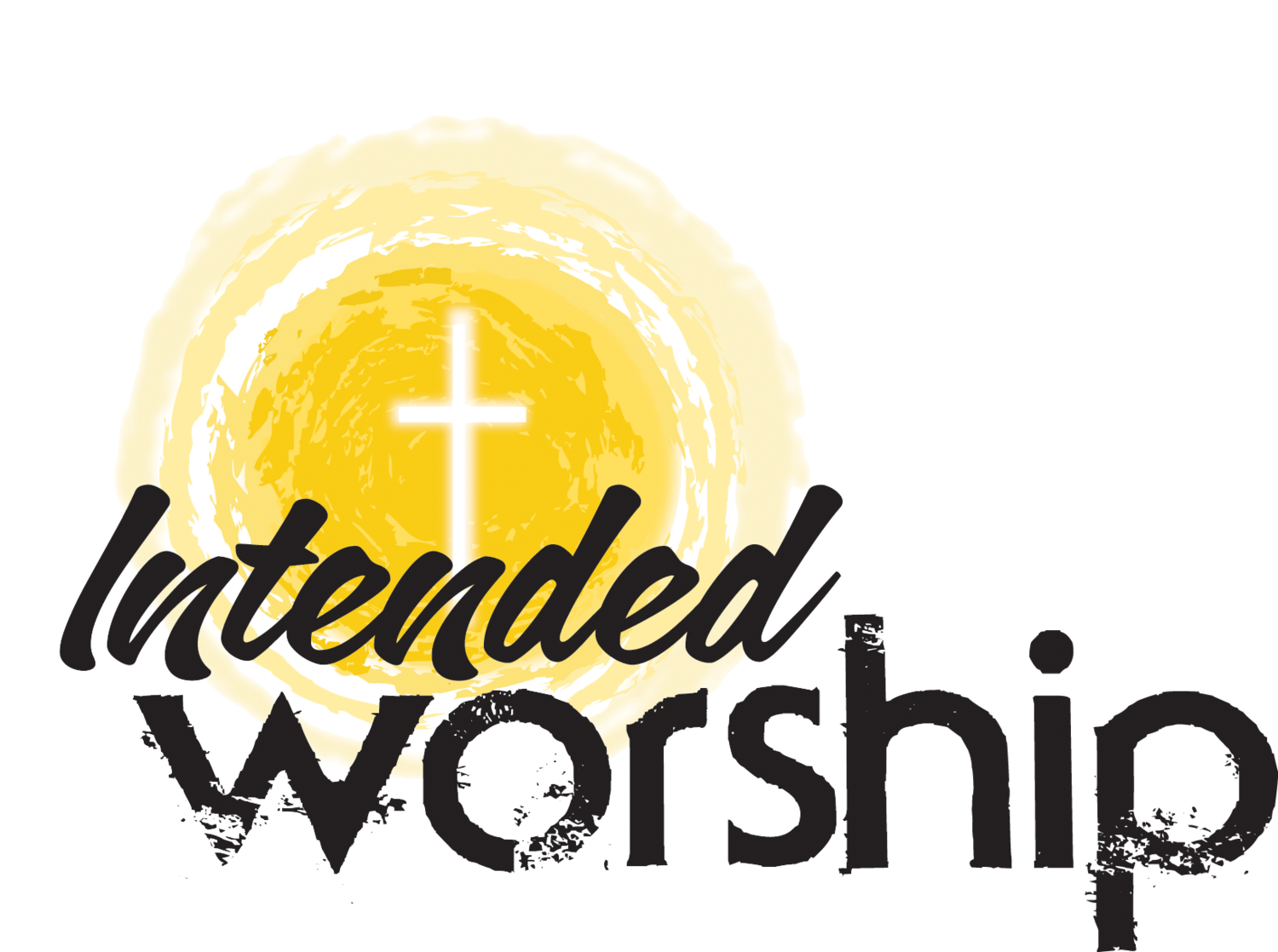 Intended Worship