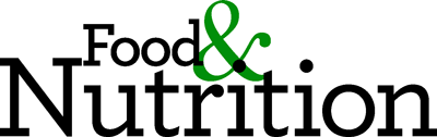 food-nutrition-mag-logo.png