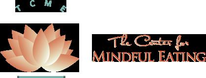TCME_logo-main.png