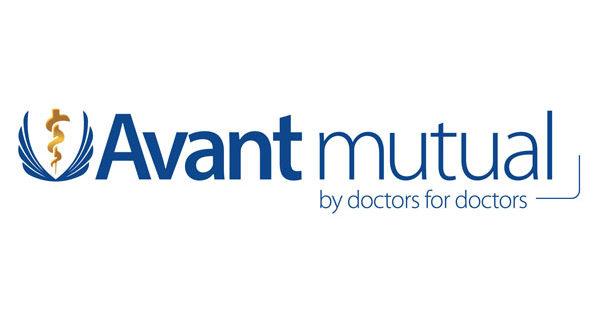 art_avant_mutual_logo_rgb-600x321.jpg