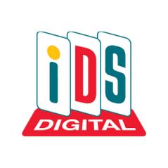 IDS Logo_Web[2].png