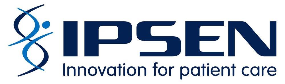 Ipsen logo.jpg