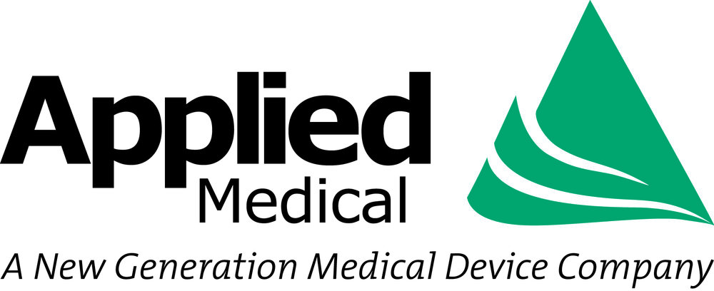 Applied Medical logo - 04 10 2012.jpg
