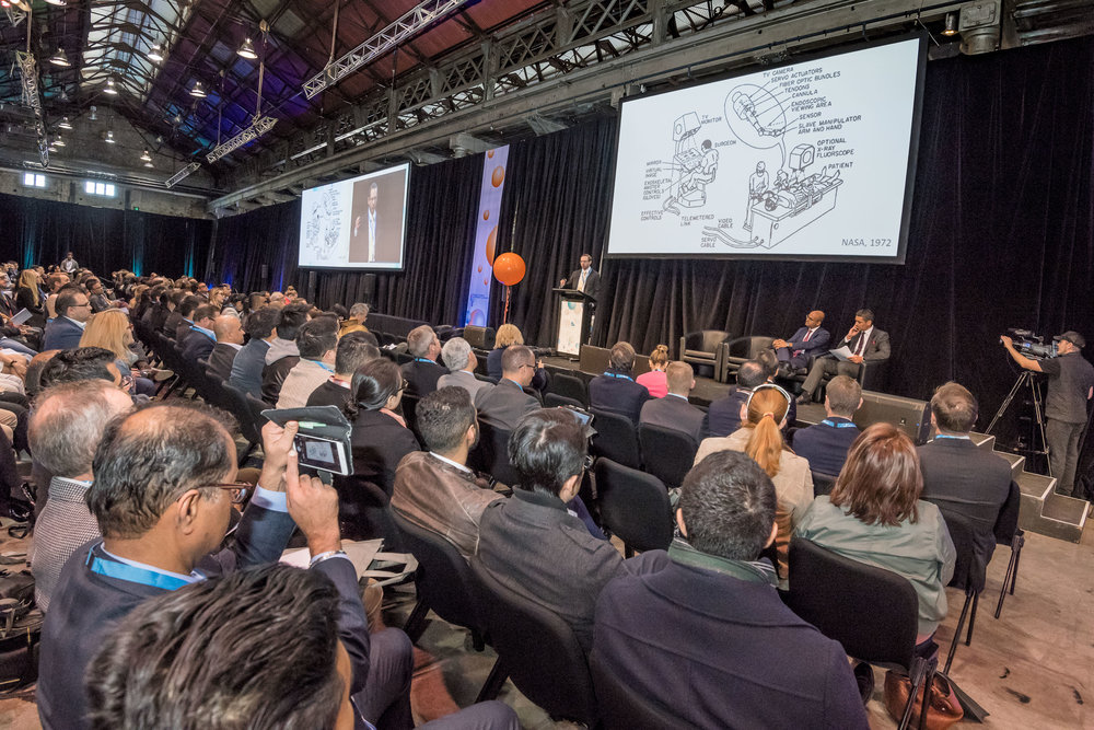 83342 Robotic Symposium Sat 20180623 WS1 Pro_171482.jpg