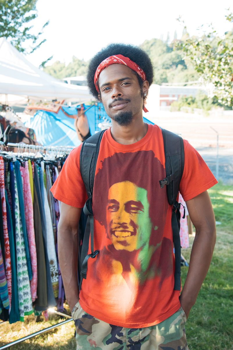 marley-natural-2017-seattle-hempfest-26.jpg
