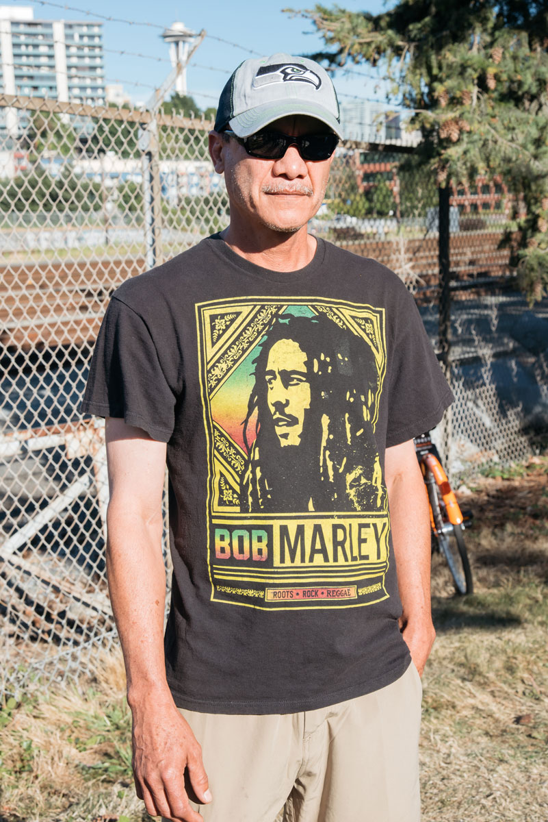 marley-natural-2017-seattle-hempfest-27.jpg