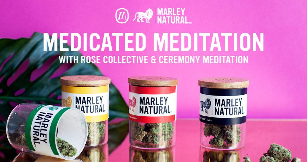 MN Medicated Meditation.jpg