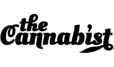 cannabist.png