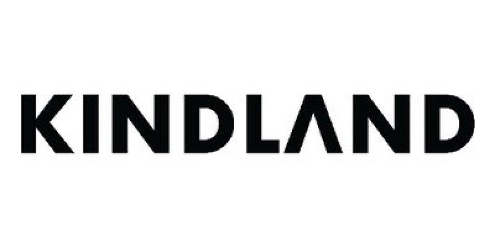 kindland_logo.jpg