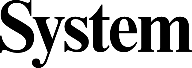 system_logo_header_final.png