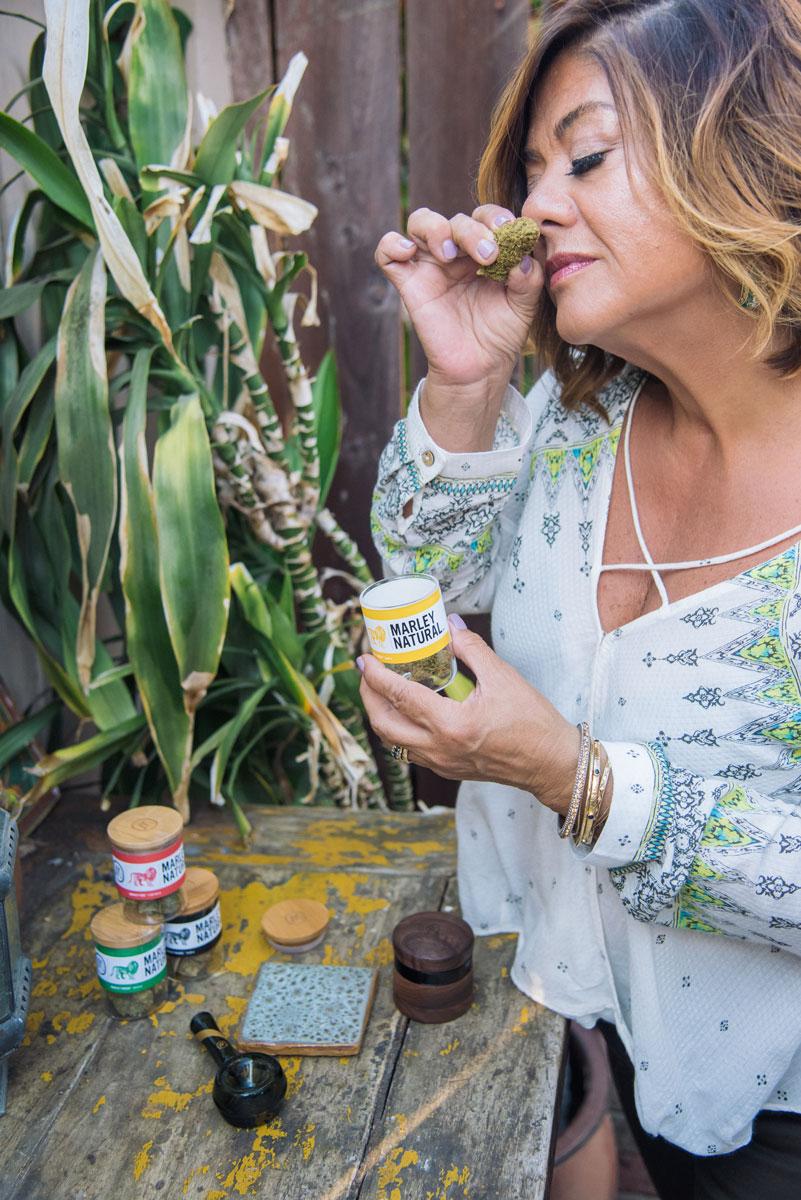 mama-sailene-marley-natural-1.jpg
