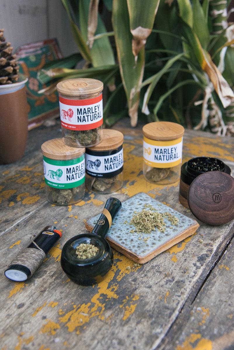 mama-sailene-marley-natural-8.jpg