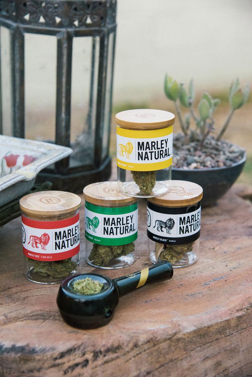 mama-sailene-marley-natural-21.jpg