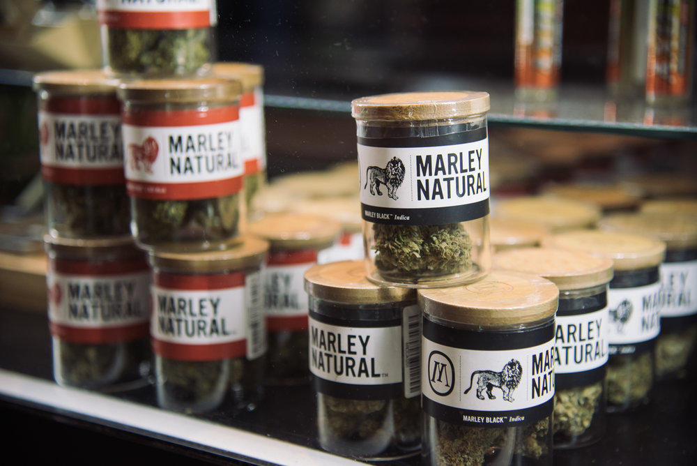 oc3-marley-natural-12.jpg