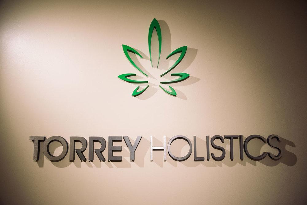 torrey-holistics-marley-natural-1.jpg