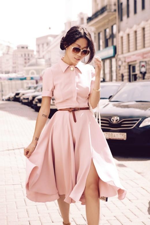 blush 4.jpg
