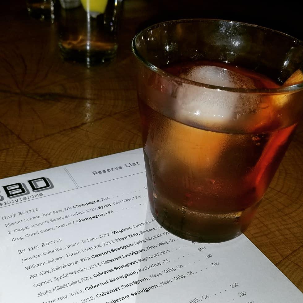 cbd drink.JPG