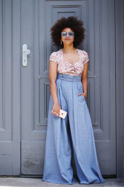 Aminata+Belli+Street+Style+Day+1+Mercedes+NcvsnJYZOcbl.jpg