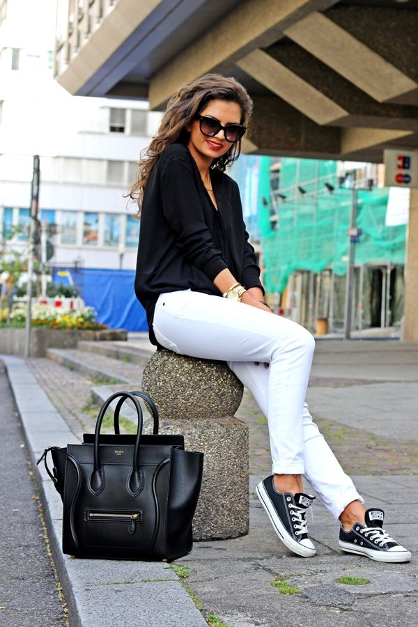 Summer-2015-Street-Chic-Style-Looks-3.jpg