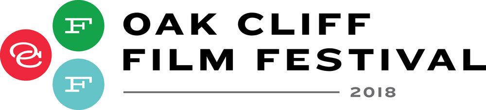 2018_OCFF2018_Logo.jpg