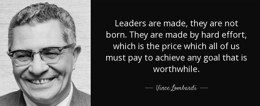 Vince Lombardi, 1913-1970, NFL Hall of Fame, 2x Super Bowl Champion, Green Bay Packers Head Coach