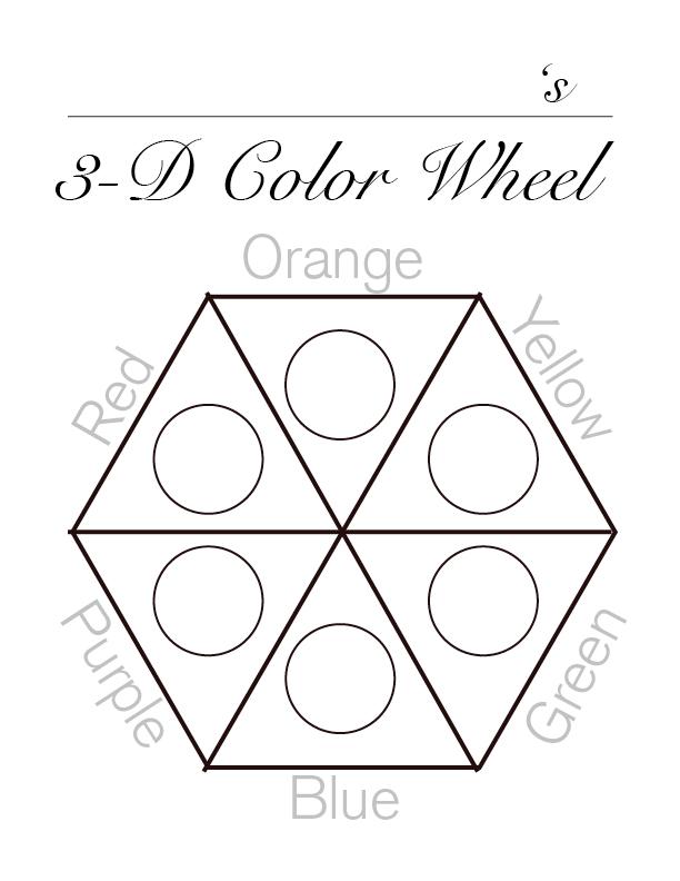 SAL_colorwheel