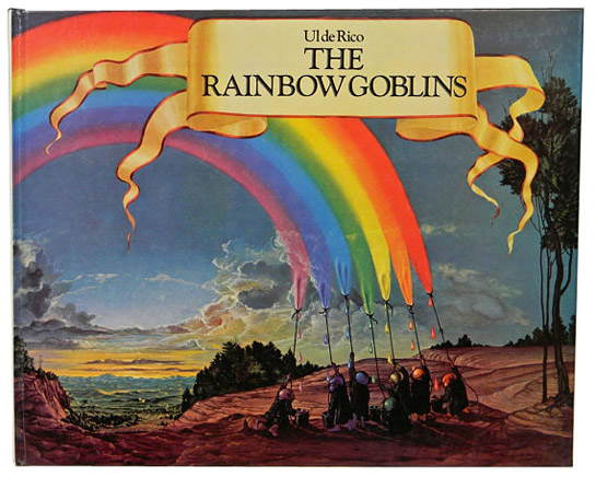 the-rainbow-goblins-cover