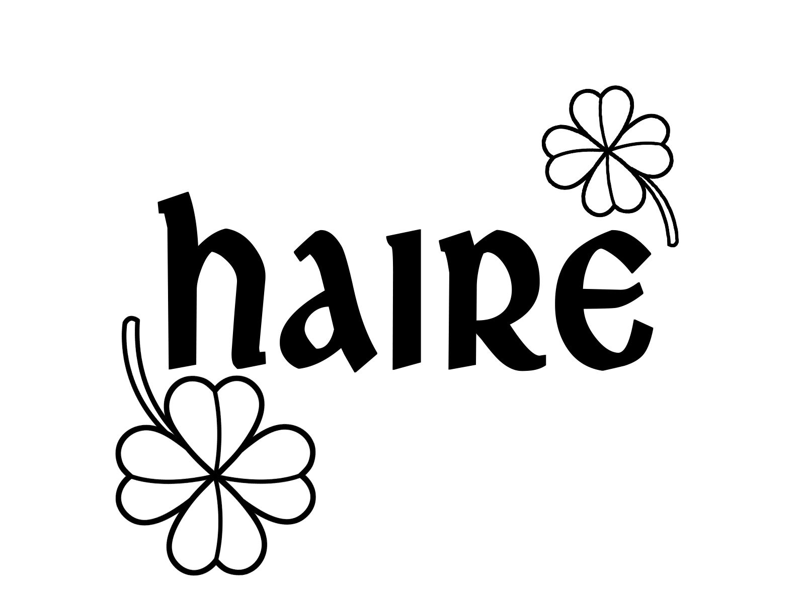Haire_logo